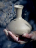 keramiki (2)